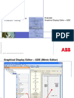05_SEP601_PCM600_1p5_GDE_2007-09-04.ppt