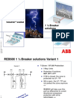 9_REB500_ 1 -+ Breaker solutions.ppt