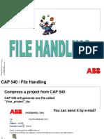 CAP540_121100.pps