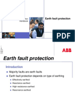 Earthfault+protection.ppt