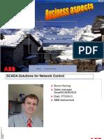 smallSCADA Training - business aspects.ppt
