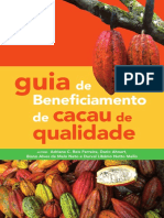 [1]guia-beneficiamento-2