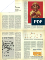 1995_321.pdf