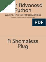Super_Advanced_Python.pdf