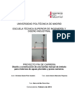 PFC_DANIEL_POLO_CASTANO.pdf