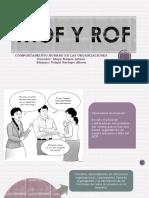 MOF Y ROF (1)
