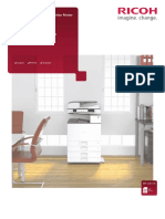 MPC2011.pdf