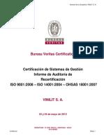 2105101228_CL_1169319_12_AR_RCER_SIG_(Informe)