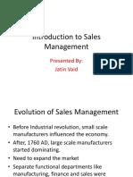 introductiontosalesmanagement-160826042645.pptx
