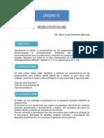 patologia dentobucales.pdf
