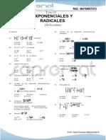 2do Sec - RM - III Sem (1).pdf