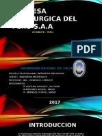 EMPRESA SIDERURGICA DEL PERU S.pptx