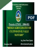 tallerHuancayo (2)