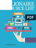 Millionaire-Resource-List1.pdf