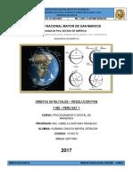 14160172-HUAMAN CHAUCA, MAYRA JERALDIN.pdf
