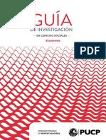 Guia-de-Investigacion-de-Economia.pdf