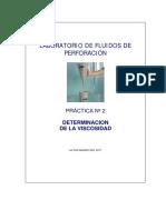 Lab 2 Embudo Marsch.pdf