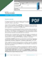 Estudio estratégico y eficaz-FREELIBROS.ORG.pdf
