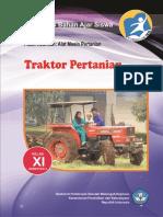 Traktor-pertanian-3