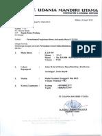 PO HOLCIM0170.pdf