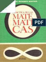 didactica_de_las_matematicas.pdf