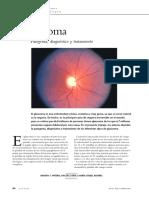 13071464_S300_es.pdf