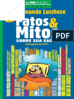 Mais Fatos e Mitos Sobre a sua  - Dr. Fernando Lucchese.pdf