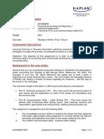 ACCM4200_FAR1_T2_2017_Assignment_Information.pdf