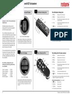 pub002-031-00_0106.pdf