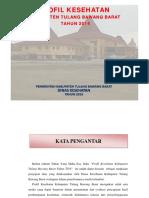 1812 Lampung Kab Tulang Bawang Barat 2014
