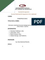 79528125-proceso-constructivo-130712102741-phpapp01.pdf