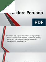 Folklore Peruano.pptx