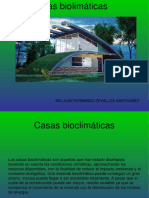 Casas bioclimáticas.ppt