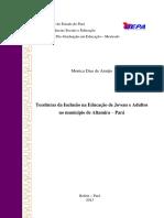 ARTIGO EJA.pdf