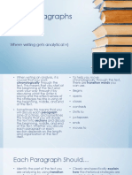better-analysis-paragraphs.pdf