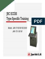 JRC ECDIS TypeSpecificTraining_rev_a-3-2.pdf