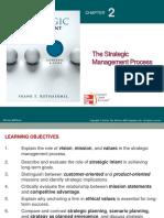 Chapter_2_ StrategicManagementProcess.pptx