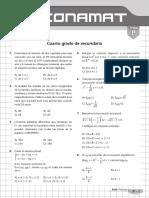 G2-4S.pdf