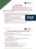 18. Tema 5 -Muros y Pantallas Bloque II.pdf