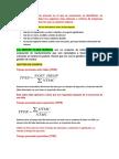 Benchmarking GMI