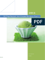 50 Top Secret Ice-Cream Recipes Part 2.pdf