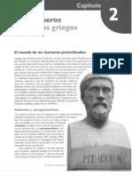 HPS0 Capítulo 2