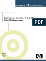 Optimize_Siebel Testing.pdf