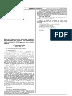 DS066_2017EF.pdf