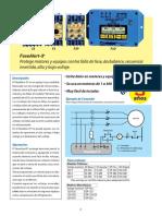 FASE ALERT 3A 230V.pdf