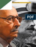 entrevista a Videla en codoba.pdf
