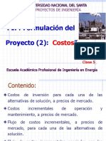 002_5._modulo_3c.ppt