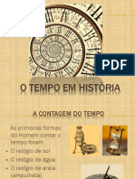Aula 2 Contagem do tempo em historia (2).pptx