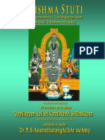 bhishma stuti.pdf