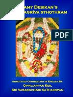 hayagriva-stotram.pdf